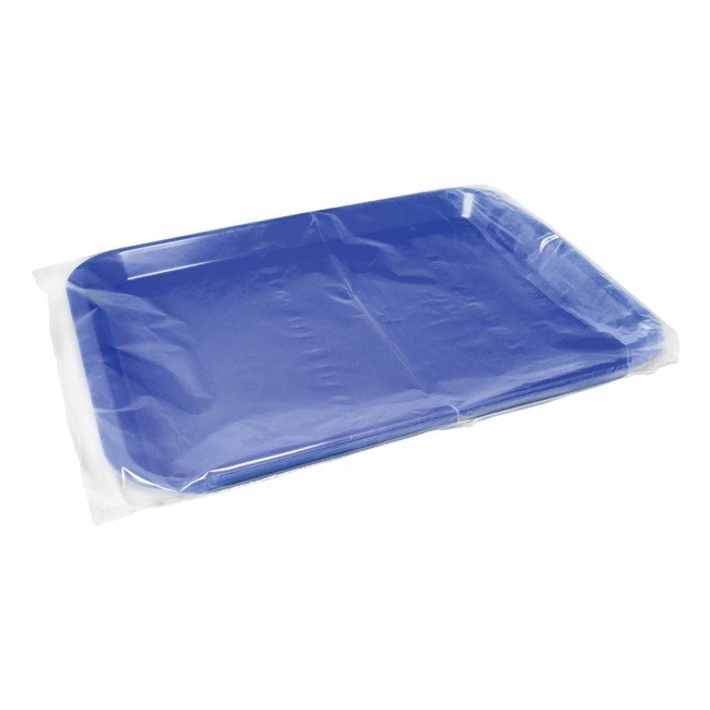 "PolyAll Tray Sleeve / Cover 10.5"" x 14"""